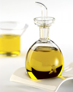 vitamin e oil benefits